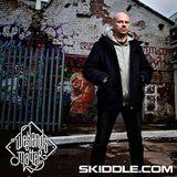 Skiddle Mix 050 - Dave Seaman (Selador)