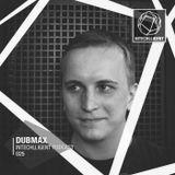 Intechlligent Podcast–025 - Dubmax