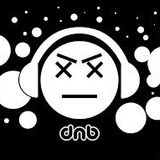 m2th - technoid journey (40 tracks of dark drum n bass mix)