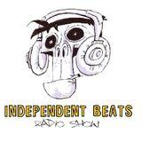 Independent Beats Radio Show 2x15