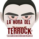 LA HORA DEL TERROCK - CAPÍTULO 171