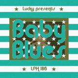 LPH 186 - Baby Blues (1940-80)