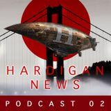 Hardigan News 02