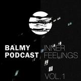 Balmy - Inner Feelings vol.1