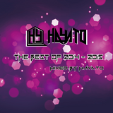 THE BEST OF 2014 ~ 2015 Mixed by HAYATO