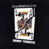 Danny Tenaglia - Back To Basics - Part 1