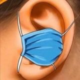 In Yer Ears #151 Protect Yer Ears