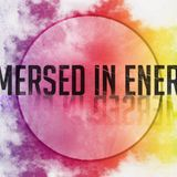 Riot Night - Immersed In Energy 004