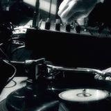 DJ Davemaximus - Phantasm
