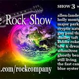 The Indie Rock Show 3