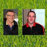 RCB Sprts Show - Preview Munster Hurling Final