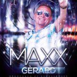 Maxx Gérard -BATWALK-#3
