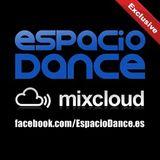 DJ Txapu aka VIOQUE @ Big Group 'Bachatta Techno Factoy' 001 (19-01-2015)