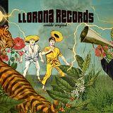 Buenavibra introduce Dj Juan Gomez Life is Moombah set Recorder at Llorona Records Studio *Mixtape &