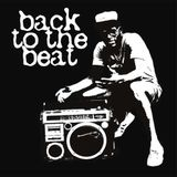 DJ Zimbo Back to the Beats_live Mix