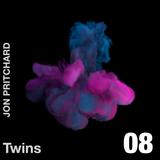 Twins :: 08
