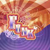 24K Magic Funk Party