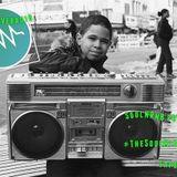 SoulNRnB's #TheSoulMixtape Tape No.9 as heard on Nuwaveradio