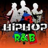 When Hip Hop met R & B
