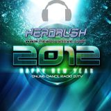 dis-engage & mike short headrushlive radio  uk core set  2012