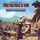 Play Morricone for Me 11/16/17 - The Most Morricone