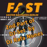 Fast Easter Batards - Berlin 2016 - part 2