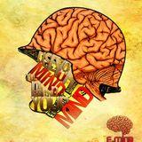 E.Mind - Defend Yourself