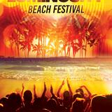 Stoneface & Terminal preparation for Luminosity Beach Festival 24th June 2016