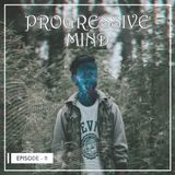 progressiveMIND Episode 11