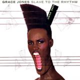 Classic Album Sundays: Grace Jones - Slave To The Rhythm // 30-06-19