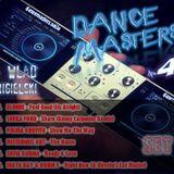 DANCE MASTERS 41 - Set 02 (DJ Wlad Rigielski) 2016