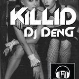 KILLID - DEZEMBER 2O13|MIX