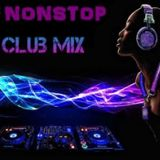 Club Mix Part lll