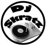 JANMIX MOBILE BREAKER 1990 - V.A. FT. DJ MYKEL MALATE (DJ SKRATZ)