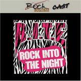 Rock Express Cast 6 - B.I.T.E.