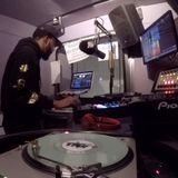 Philip Ferrari LIVE On Hot 97's MLK Mix Weekend 1-18-20 (Clean)