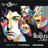 The Beatles Ultimate Mix by Dj Clev