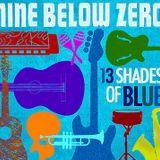 050 - Nine Below Zero Special 18-1-2017 Ridge Radio