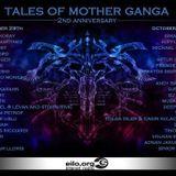 Adnan Jakubovic - Tales of Mother Ganga 2nd Anniversary
