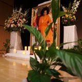 #HeartToHeart2015 Bhajans (Sunday PM)