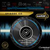 REMIX RADIO (Ep. 125):  Bruno Mars, NF, Avicii + More