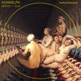 PARADISIAQUE - Atawelpa Mixes