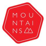 Mountains' Drive