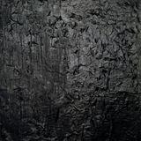 Rawness and Dark 04 mixed by Aley Bautista