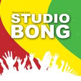 Studio Bong