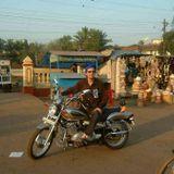 Home 2 India