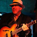 Stacy Mitchhart introduces some cool, classic blues from Brooks, Sunjay,Taj, Butterfield et al