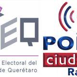 Elecciones 2015 (parte 4) 07 junio 2015