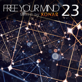 Free Your Mind 23