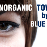 Inorganic Town - Episodio 7 - Set Completo (Por Blue Art Musique)